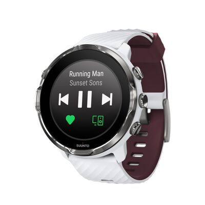 Suunto 7 Watch