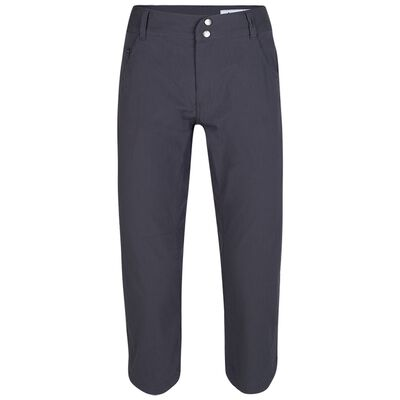 K-Way Women's Odina Capri Trousers