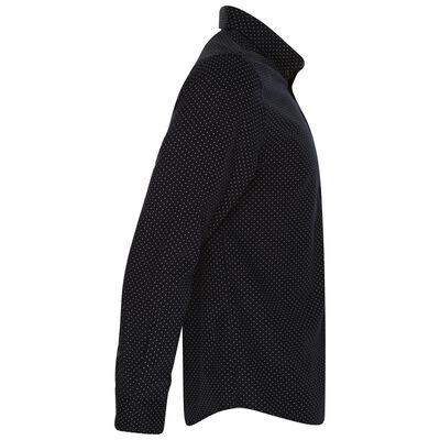 Old Khaki Men's Lucas Slim Fit Shirt