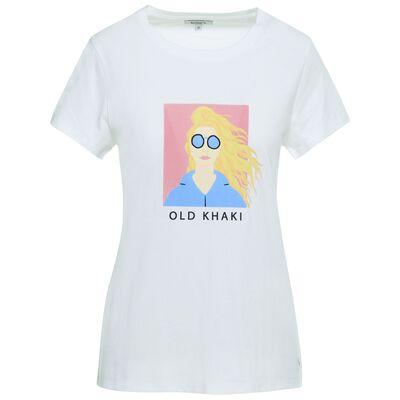 Ebony Women's Call-Out T-Shirt