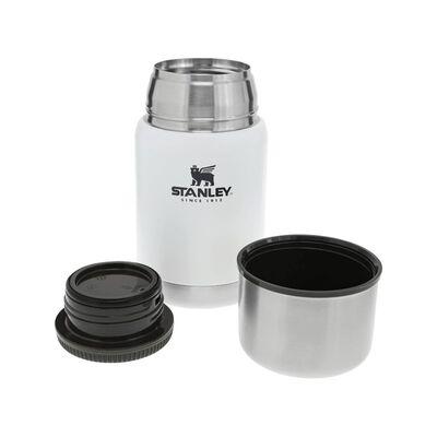 Stanley 0.7L Adventure Vacuum Food Jar