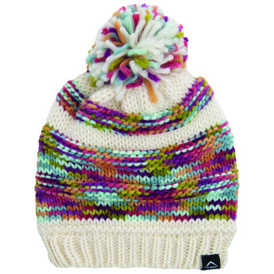 K-Way Women's Emma Beanie