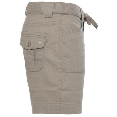 Philida Women's Shorts