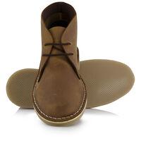 Old Khaki Women's Liz Boot -  brown