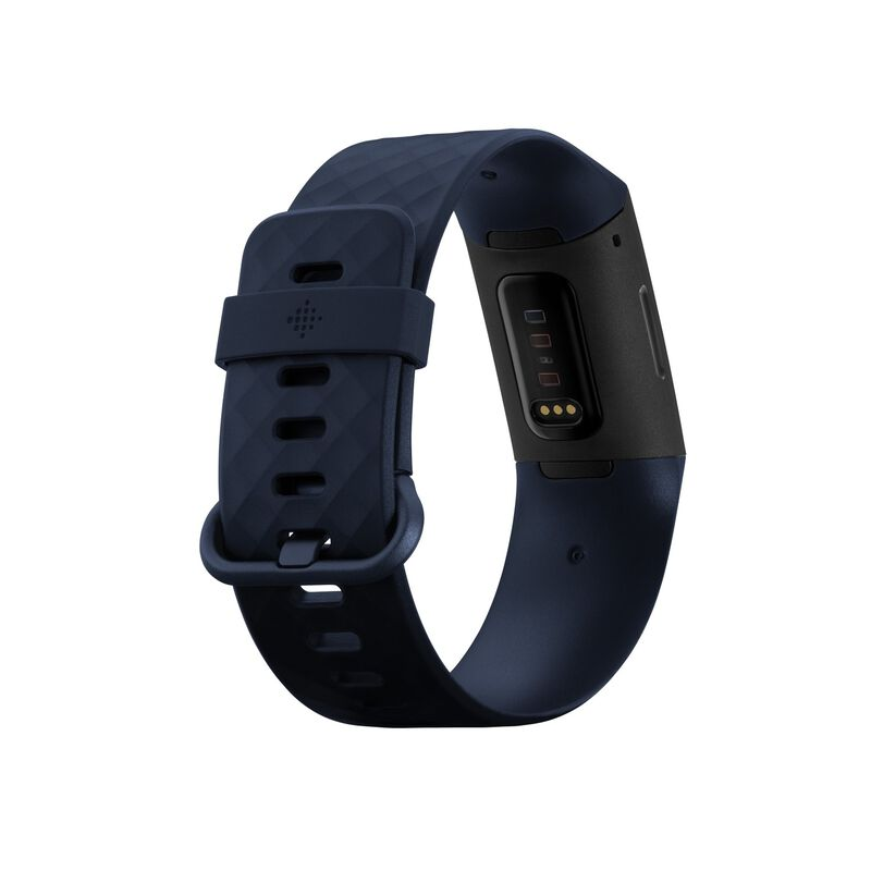 Fitbit Charge 4 -  blue