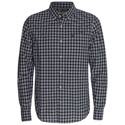 Old Khaki Men's Ettienne Shirt