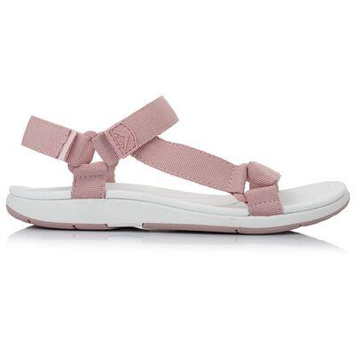 K-Way Women's Zephyr Sandal