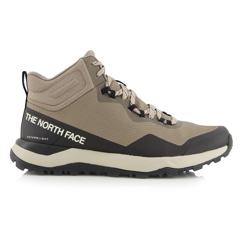 The North Face Activist Mid Futurelight Boot -  c18