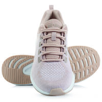 Old Khaki Women's Angie 2 Sneaker -  palepink-white