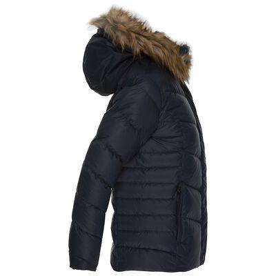 K-Way Women's Elara Down Jacket