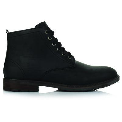 Arthur Jack Men's Smith Boot