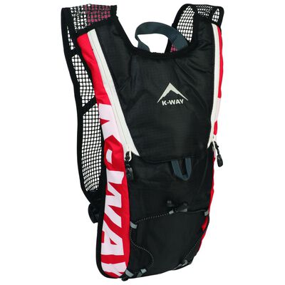 K-Way Dart 2L Pack