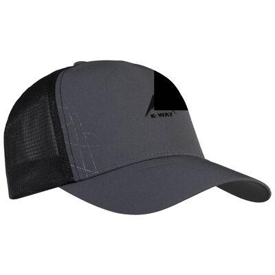 K-Way Blaze Trucker Cap