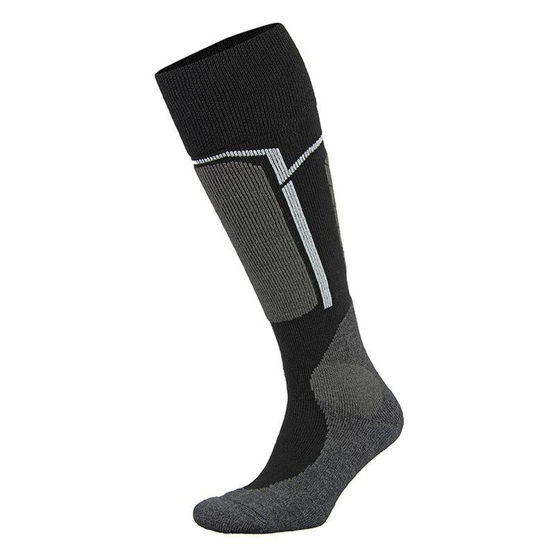 Falke Ergonomic Ski Sock -  black