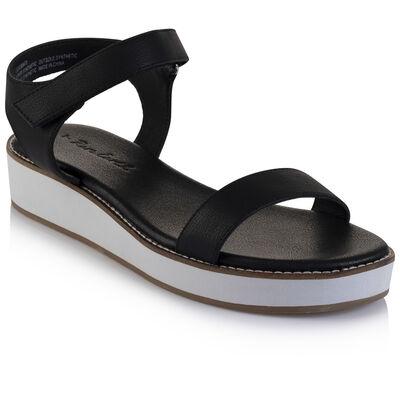 Rare Earth Women's Izelle Sandal