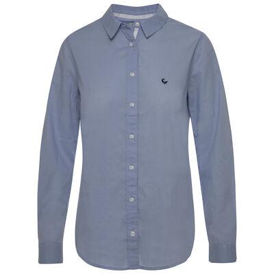 Addison Women's Shirt