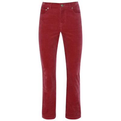 Carrington Women's Pants