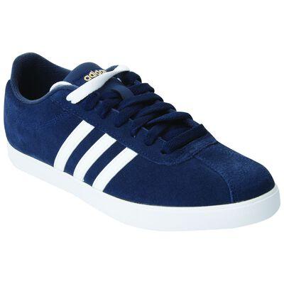 Adidas Ladies Courtset Sneaker