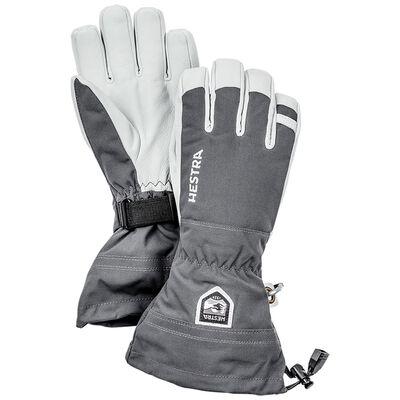 Hestra Army Heli Ski Glove