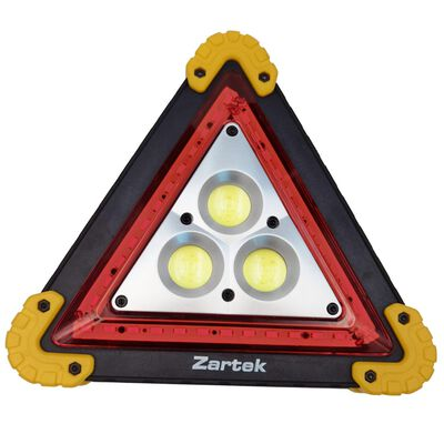 Zartek ZA840 Rechargeable Worklight