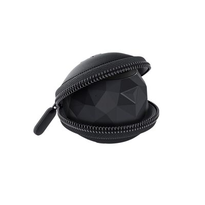 360 Fly Camera Pouch
