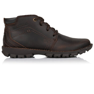 Caterpillar Transform 2.0 Boot (Mens)