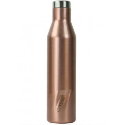 Ecovessel 750ml Aspen Flask