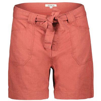 Old Khaki Women's Philida Shorts