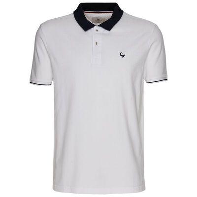 Old Khaki Men's Anders Golfer