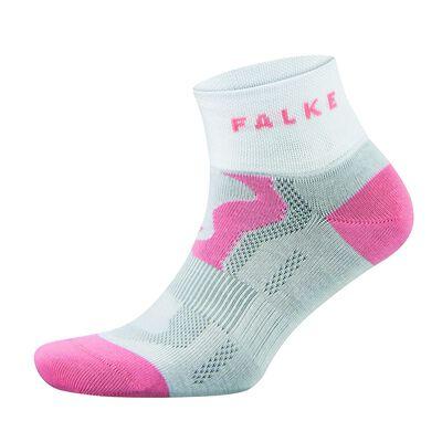 Falke Drynamix Running Sock