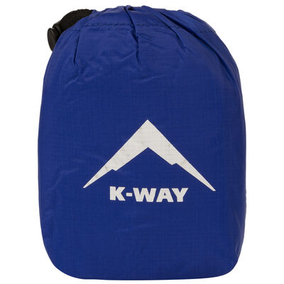 K-Way 65-80L Rain Cover III