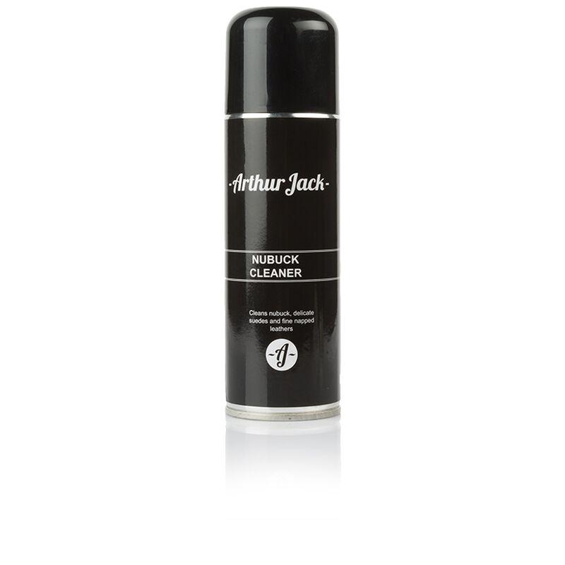 Arthur Jack Nubuck Cleaner Spray -  nocolour