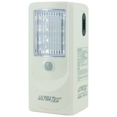 Ultratec Max Emergency LED 300 Lumen Lantern