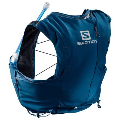 Salomon Advanced Skin 8 Set Hydration Pack