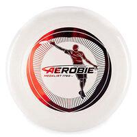 Aerobie Medalist (175g) -  white