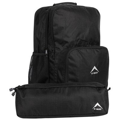 K-Way School Bag