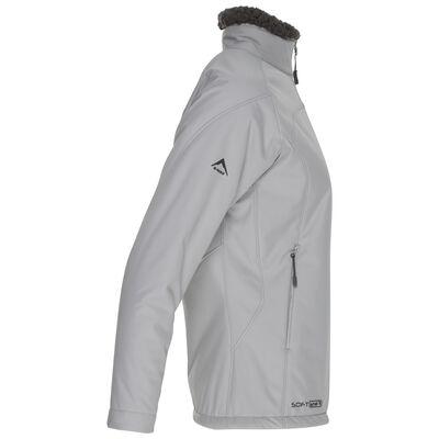 K-Way Women's Tinia '19 Softshell Jacket