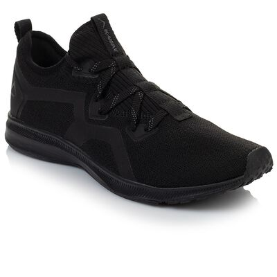 K-Way Men's Urban Lite Shoe