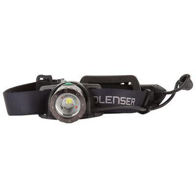 LEDLenser MH10 Headlamp