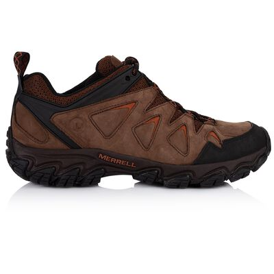 Merrell Men's Pulsate 2 Leather Shoe