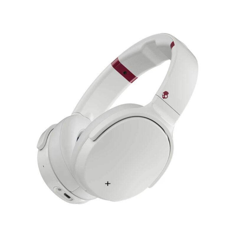 Skullcandy Venue Active Noice Cancelling Wireless Headphones -  white