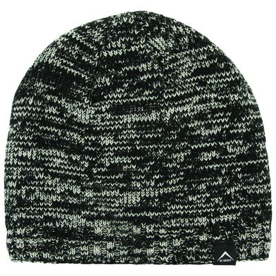 K-Way Triad Marl Beanie