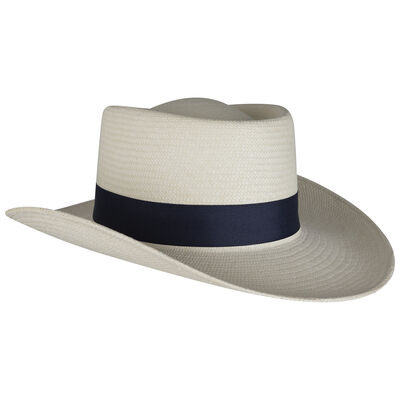 Cape Union Women's Stephanie Panama Hat