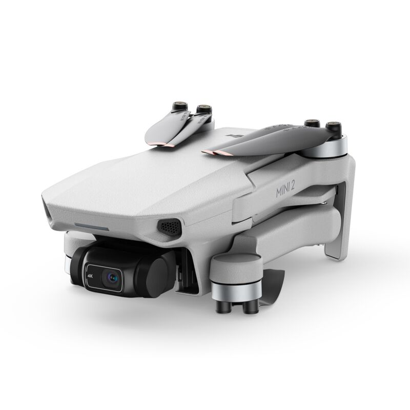 DJI Mavic Mini 2 -  c00