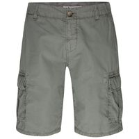 Old Khaki Men's Walter Shorts -  sage