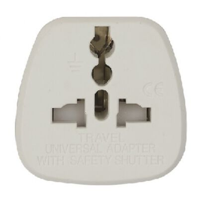Travelon US Adaptor Plug