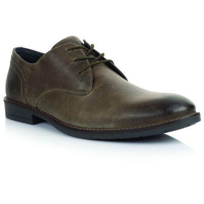 Arthur Jack Men's  Rufus Shoe