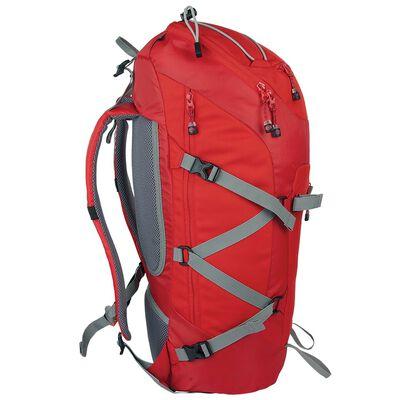 K-Way Lite 40 Hiking Pack