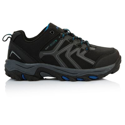 K-Way Kids Amazon Shoe