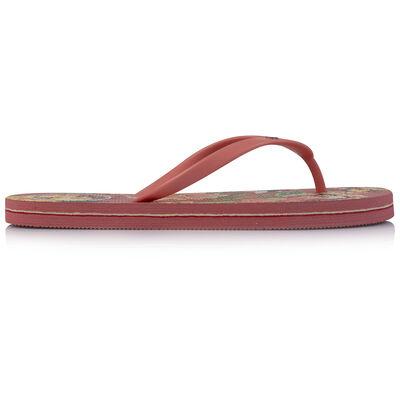 Old Khaki Women's Tide Thong